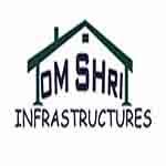 OmShri Infrastructures