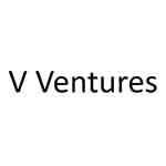 V Venture