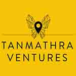 Tanmathra ventures logo