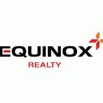 Equinox realty   infrastructure pvt. ltd.