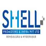 Shell Promoters and Infra