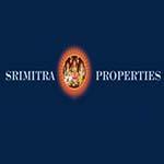Srimitra logo