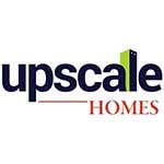 Upscale Homes