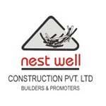 Nestwell Construction