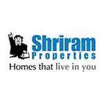 Shriram properties ltd.
