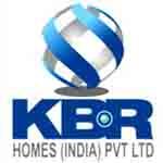 KBR Homes