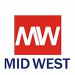 Midwest Builders