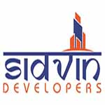 Sidvin Developers