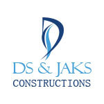 DS & JAKS Constructions