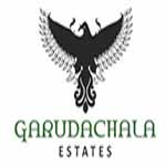 Garudachala Estates