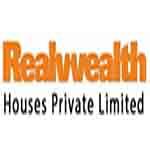 Realwealth Houses