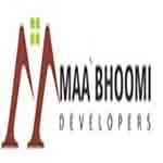 MAA Bhoomi Developers