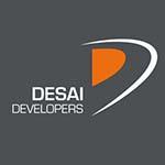 Desai Developers