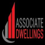 Associate dwellings   logo