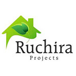 Ruchira projects   logo