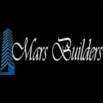 Mars Builders