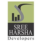 Sree Harsha Developers