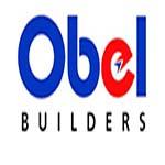Obel Builders