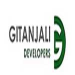 Gitanjali Developers
