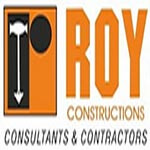 Roy Constructions