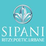 Sipani properties   logo