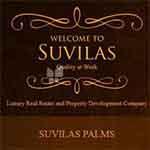 Suvilas Properties