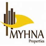 Myhna Properties