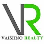 Vaishno Projects