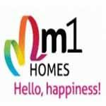 M1 Properties