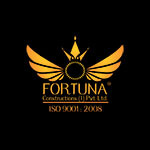Fortuna Constructions