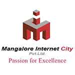 Mangalore Internet City