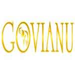 Govianu Wealth Management