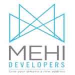 Mehi logo