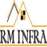 RM Infra