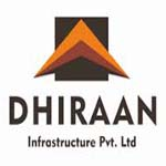 Dhiraan Infrastructure