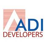 ADI Developers