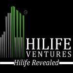 Hilife Ventures