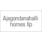 Ajagondanahalli Homes