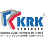 Krk ventures   logo