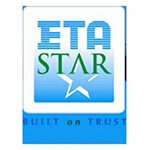 Eta constructions %28india%29 ltd.