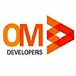 OM Developers