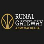 Runal developers logo