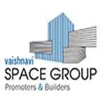 Vaishnavi Space Group