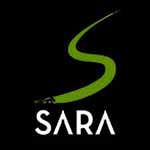 Sara Builders