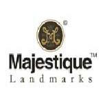 Majestique Landmarks