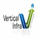 Vertical infra logo