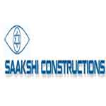 Saakshi Constructions