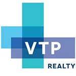 Vtp realty logo