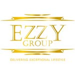 Ezzy infratech pvt. ltd.