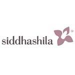 Siddhashila House